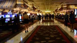 Botanical Gardens Bellagio by Walking Trough Bellagio Casino In Las Vegas Youtube