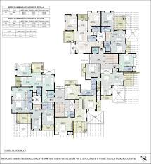 Luxury Plans Luxury Apartments Plan With Design Picture 32955 Kaajmaaja