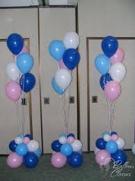 balloon bouquets bouquets and centerpieces balloon classics