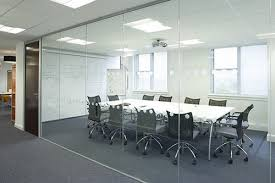 conference room designs office interior with modern meeting room design