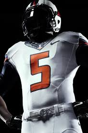 illinois athletics unveils updated brand identity nike news