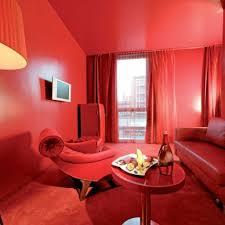 Moderne Wohnzimmer Design Gemütliche Innenarchitektur Wohnzimmer Farben Wände Wohnzimmer