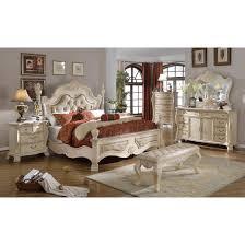 King Size Furniture Bedroom Sets Bedroom Bedroom Sets On Sale Ashley Bedroom Sets King Size