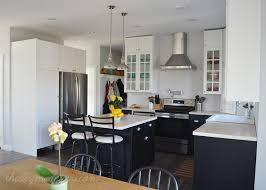 our almost finished diy vintage industrial kitchen u2013 our diy