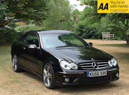 used mercedes benz clk cars for sale in crawley west sussex