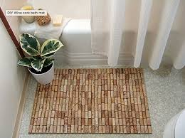 bathroom rugs ideas 20 diy rug ideas that will create a wow factor in your home