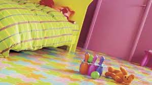 sol chambre enfant sol pvc chambre enfant lertloy com