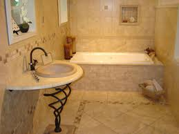 bathroom 2018 bathroom custom bathrooms find new collection of