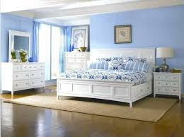 cheap white bedroom furniture beach bedroom furniture sets white bedroom set ideas about white