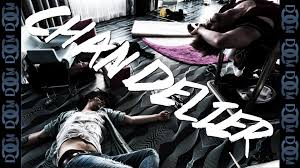 Download Sia Chandelier by Chandelier Sia Rock Cover Punk Goes Pop Screamo Metal Youtube