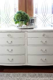 Where Can I Buy Shabby Chic Furniture by How To Paint Furniture Using Chalk Paint Confessions Of A Serial
