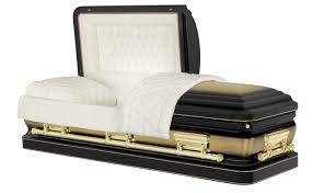 funeral casket traditional funeral caskets catalog lakeside memorial