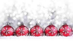 christmas backgrounds hd backgrounds pic