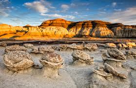 New Mexico travel clubs images Top reasons to visit new mexico bill bailey travel jpg