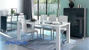 table cuisine avec chaise table de cuisine pour table de salle a manger avec chaise
