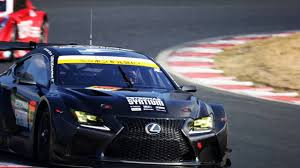 lexus rc 200t mods 2018 lexus rc f sport is250 is350 loud modified must see youtube