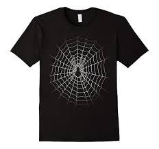 online get cheap spider web shirt aliexpress com alibaba group