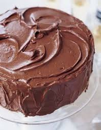 classic devil u0027s food cake recipe food cakes anna olson and cake