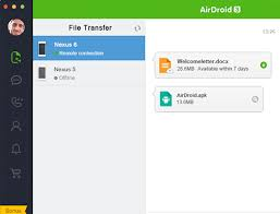 airdroid apk airdroid desktop for mac