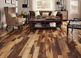 pecan wood flooring hardness gurus floor