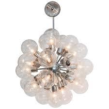 sputnik chandelier lightolier sputnik chandelier circa 1950 u0027s nyshowplace