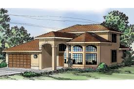 home elevation design app southwest house plans warrington 11 036 associated designs