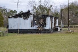 Mobile House Coroner Identifies Three Relatives Killed In St Stephen Mobile