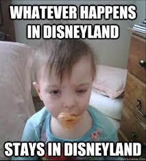 Disneyland Meme - disneyland meme google search disney memes humor pinterest