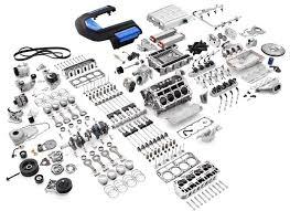 corvette zr1 engine gm 6 2 liter v8 supercharged ls9 engine info power specs wiki