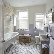 period bathroom ideas period style bathroom pinteres