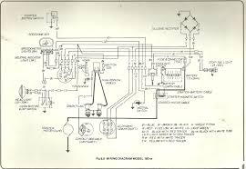 honda unicorn wiring diagram honda wiring diagrams instruction
