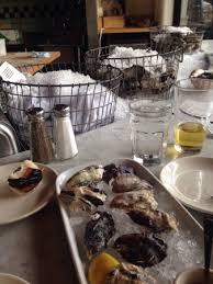 Coastal Kitchen Seattle - photo0 jpg picture of coastal kitchen seattle tripadvisor