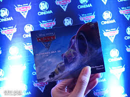 sm southmall movie guide cars 3 the movie at sm cinema aci
