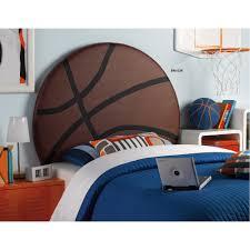 bedroom reclaimed wood king headboard basketball headboard