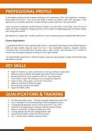 teenage resume builder dignityofrisk com page 19 live career resume login sample australian resume examples template
