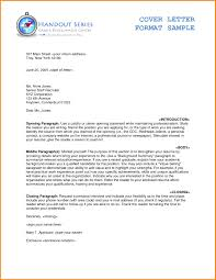 Business Letter Template With Cc Business Letter Sample With Enclosure And Cc Cover Letter Templates