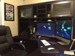 Office L Desk L Shaped Desk For Office Size Of Office Office Desk Ideas