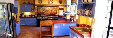 inspiration mexican kitchen cabinets lovely small kitchen remodel