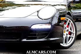 used porsche 911 atlanta 2009 used porsche 911 2dr coupe s at atlanta luxury motors