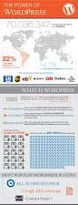 100 best infographics images on pinterest infographics digital