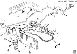1994 chevy beretta wiring diagrams wiring diagram simonand