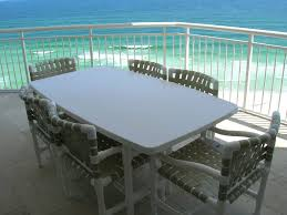 patio specialists outdoor furniture and accessories