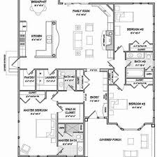 plans for garage single story house plans with garage house plan 2017 single story