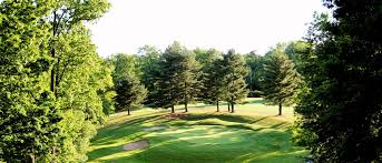 best places for black friday golf deals redgate golf course golf courses in maryland