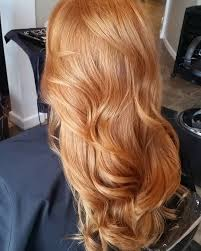 25 unique copper blonde hair ideas on pinterest strawberry hair