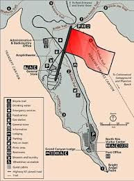 cgrounds grand national park u s