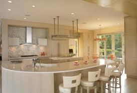 100 kitchen island calgary tiered kitchen island granite