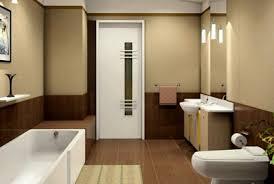 3d Bathroom Designer Bathroom Interior 3d Bathroom Design Free Decorating Bathroom