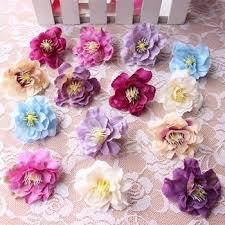 silk peonies 84 best silk peonies flowers images on silk peonies