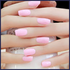 online shop uv gel nail uv gel nail polish choose any 6 colors
